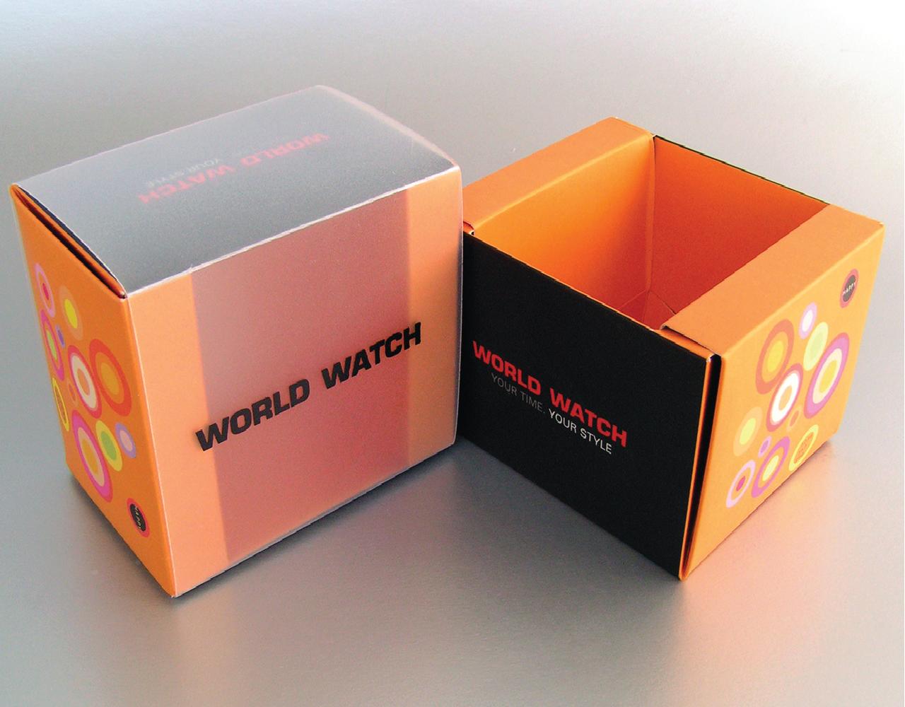 Packaging 03