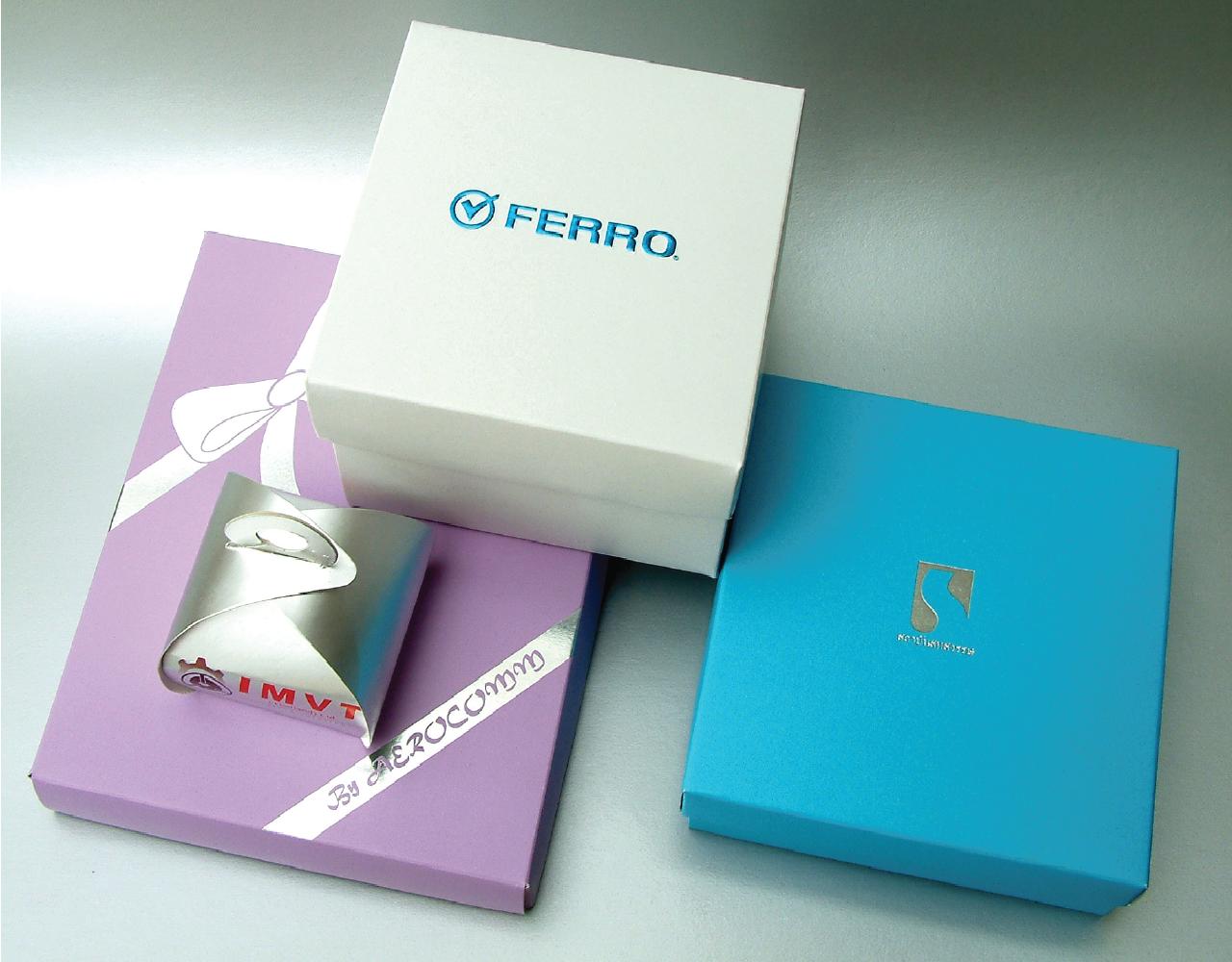 Packaging 09
