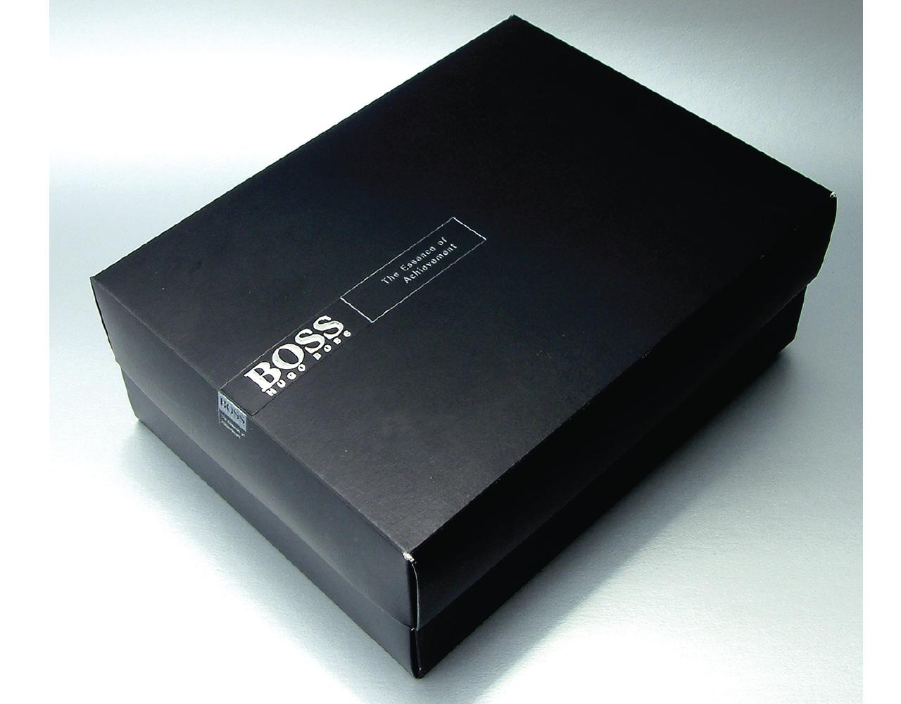 Packaging 10
