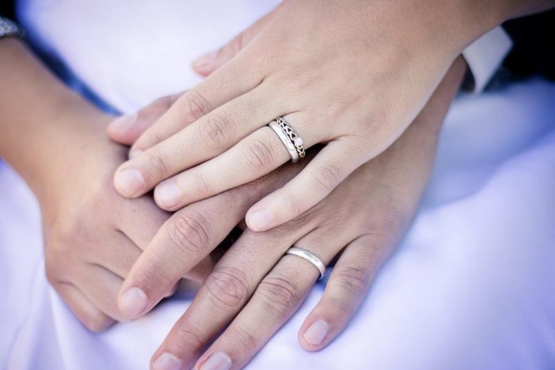ความเชื่อต่าง ๆ เกี่ยวกับงานแต่งงานของคนไทย