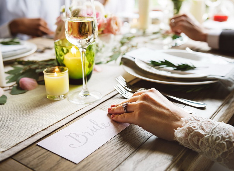 เลือก Wedding Planner ยังไงให้ไม่ปวดใจภายหลัง