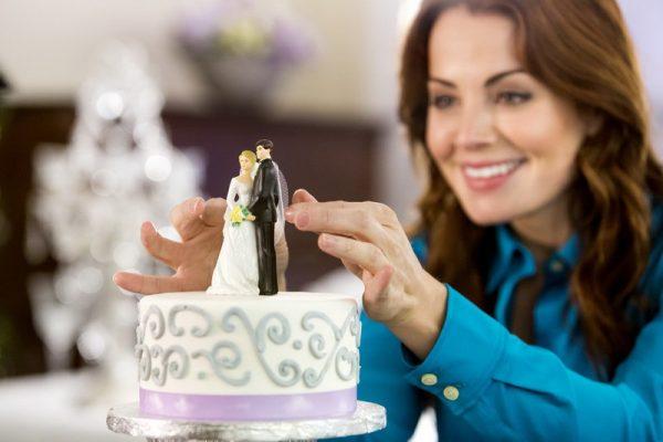 10 เช็คลิสต์ก่อนตัดสินใจจ้าง Wedding Planner