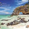 ปฏิทินตั้งโต๊ะ 2563 CT.6304 ทะเลไทย Mar