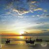 ปฏิทินตั้งโต๊ะ 2563 CT.6304 ทะเลไทย May